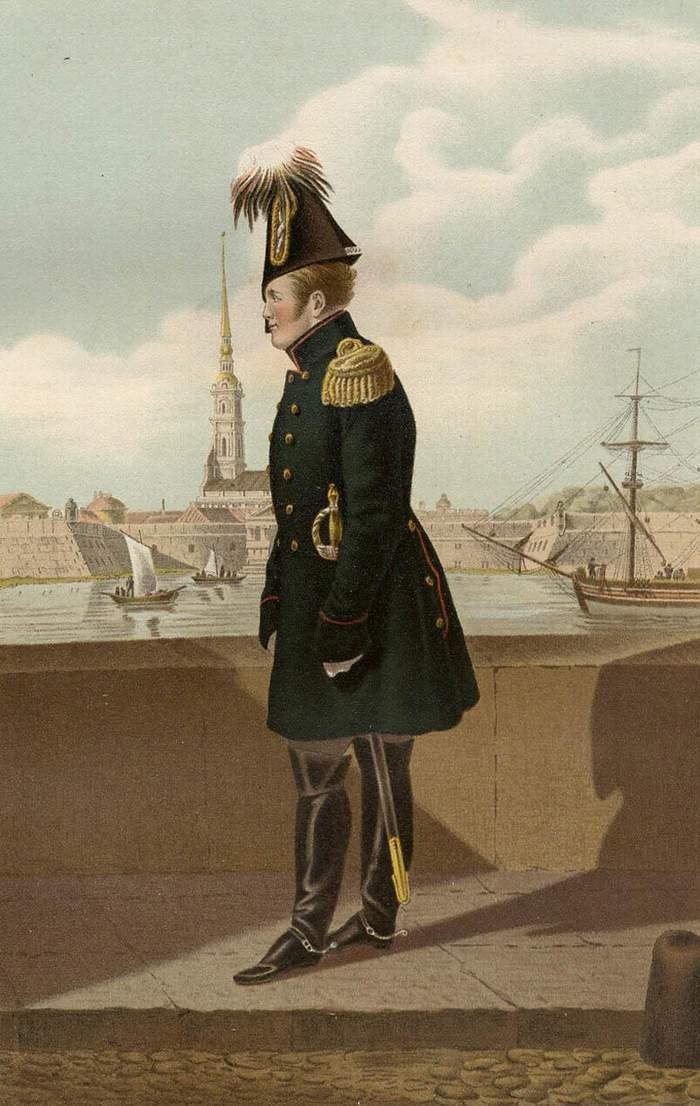 11 Alexandre 1821 Галактионов ор Иглесон.jpg