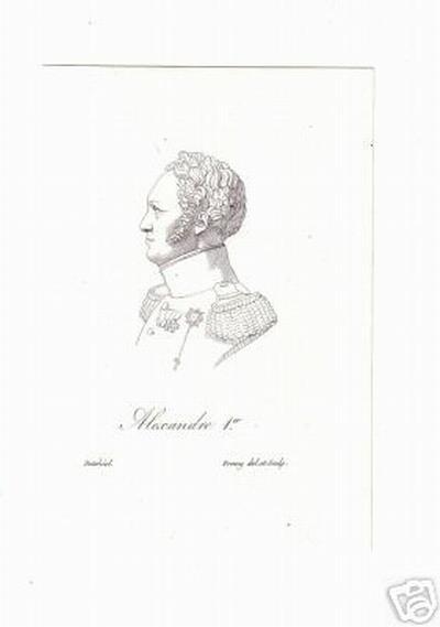 14 Alexandre 1822 Ферни.jpg