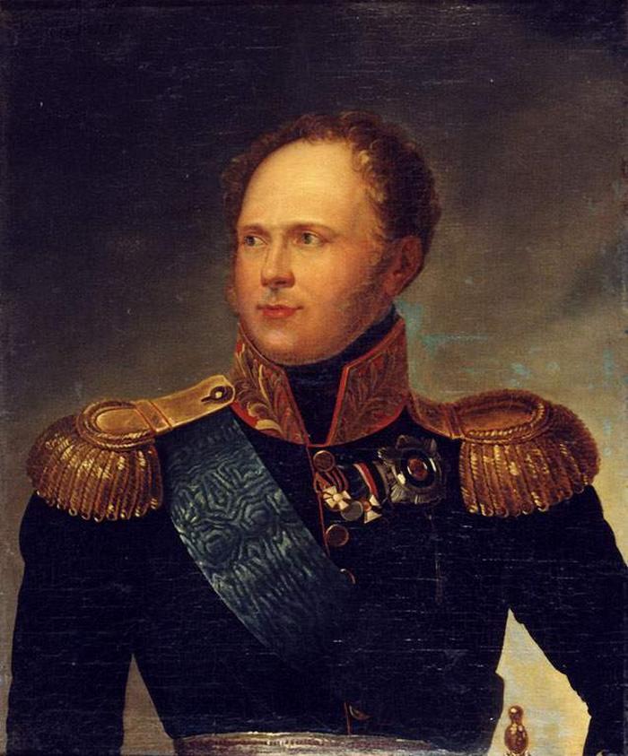 15 Alexandre 1823 до Резинер Саратов.JPG