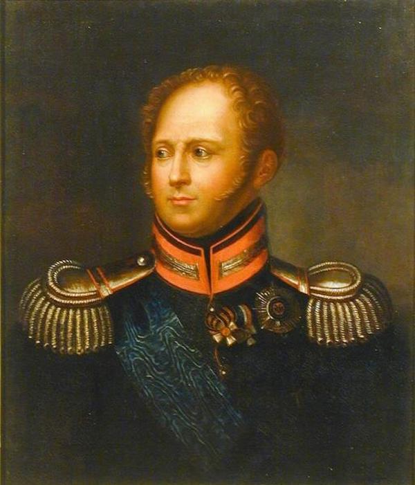 16 Alexandre 1825 до Неизв Рыбинск.jpg