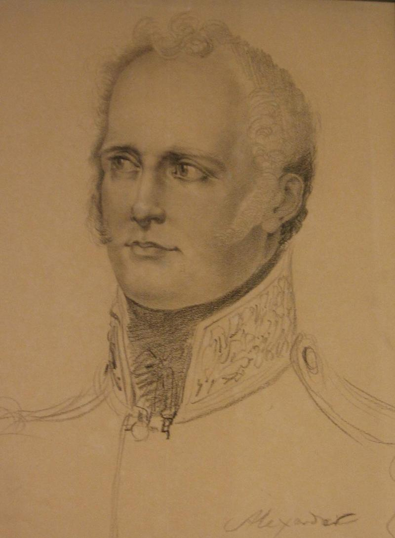 17 Alexandre 1820-е рис А М Алио ст Англия2.JPG