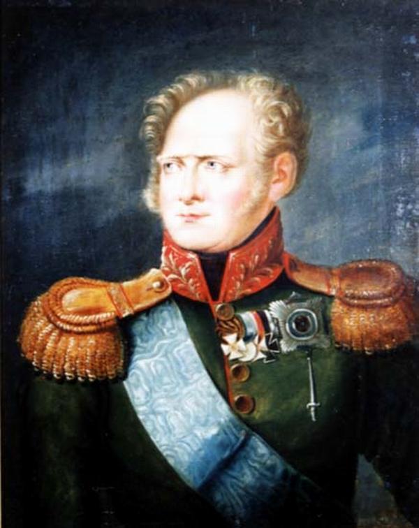 18 Alexandre 1820-е тип Волкова Саратов.jpg