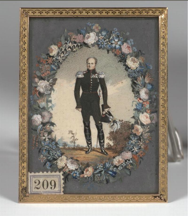 22 Alexandre 1820-е миниатюра Кремль.jpg