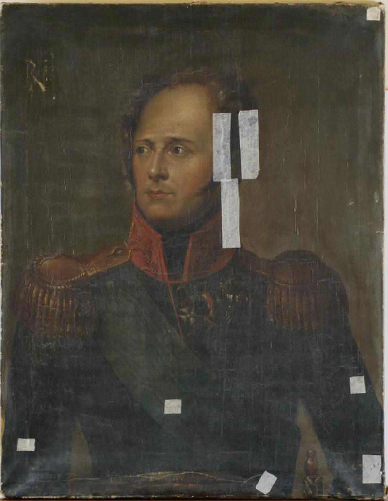 24 Alexandre 1820-е Кремль.jpg