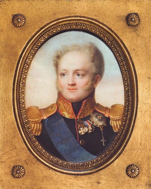 01 Alexandre 1817 Беннер частн.jpg