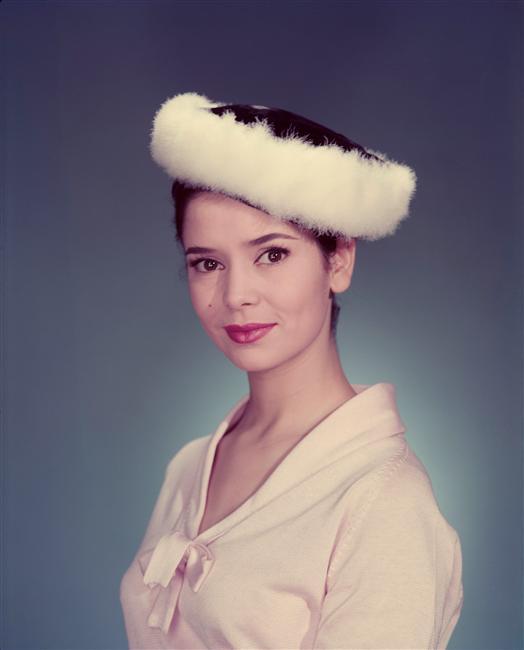 1960 Мари Жозе Нат.jpg