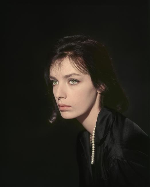 1960 Мари лафоре.jpg