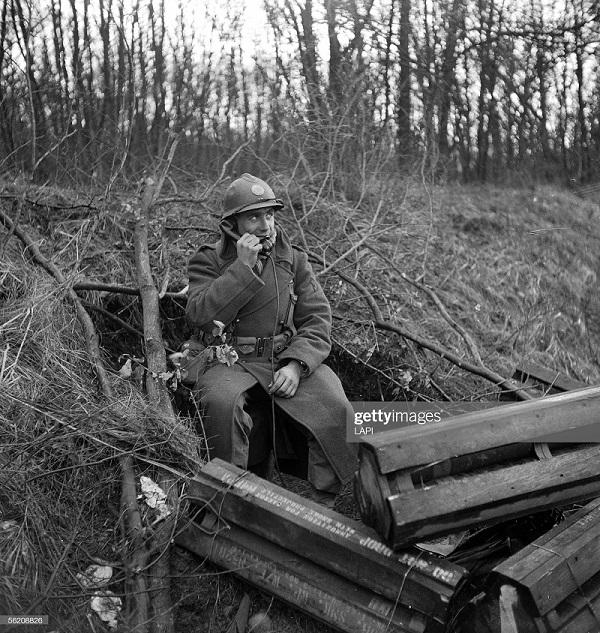 1 фр армия в вогезах дек 1944 Роже Вьолле 2.jpg