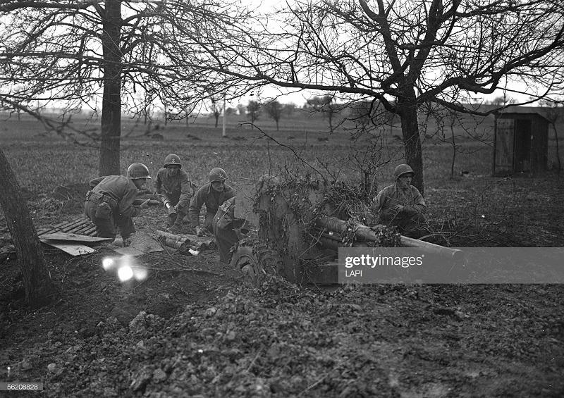 1 фр армия в вогезах дек 1944 Роже Вьолле 4.jpg