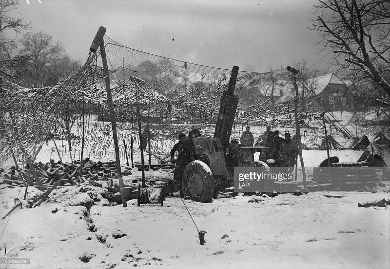1 фр армия в вогезах дек 1944 Роже Вьолле 5.jpg