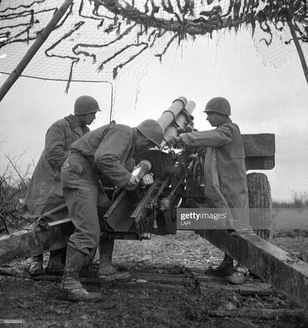 1 фр армия в вогезах дек 1944 Роже Вьолле 6.jpg