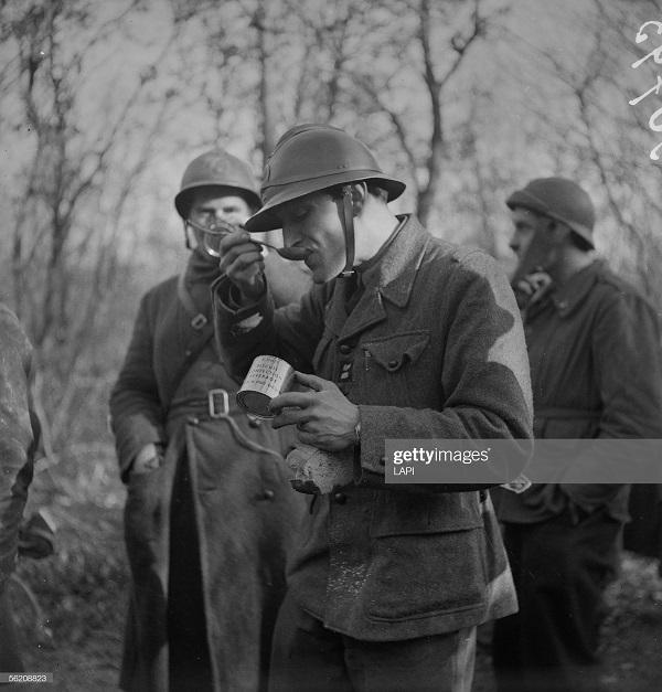 1 фр армия в вогезах дек 1944 Роже Вьолле 7.jpg