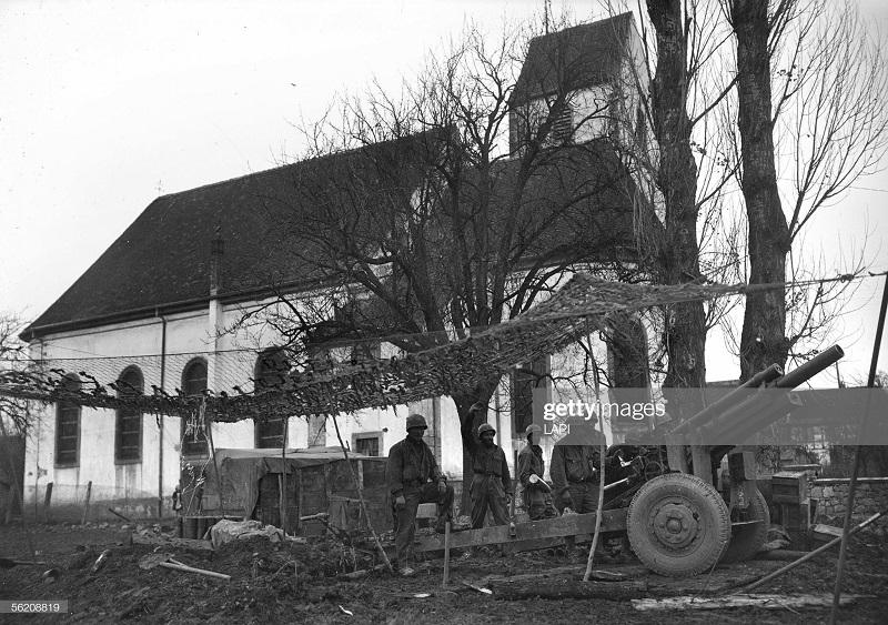 1 фр армия в вогезах дек 1944 Роже Вьолле 8.jpg