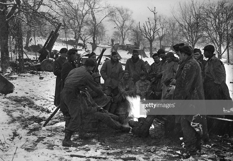 1 фр армия в вогезах дек 1944 Роже Вьолле 9.jpg