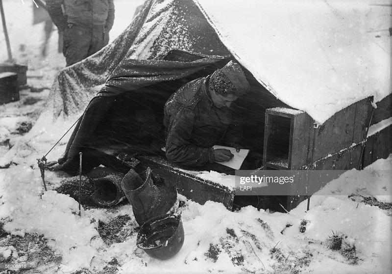 1 фр армия в вогезах дек 1944 Роже Вьолле 10.jpg