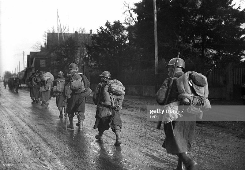 1 фр армия в вогезах дек 1944 Роже Вьолле 11.jpg