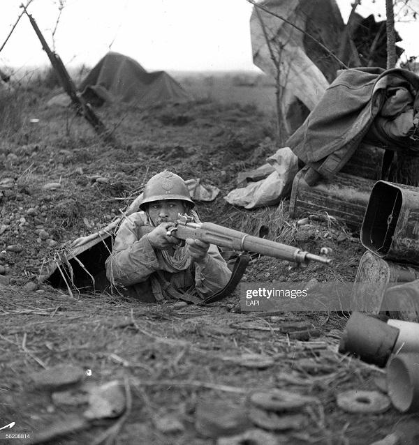 1 фр армия в вогезах дек 1944 Роже Вьолле 12.jpg