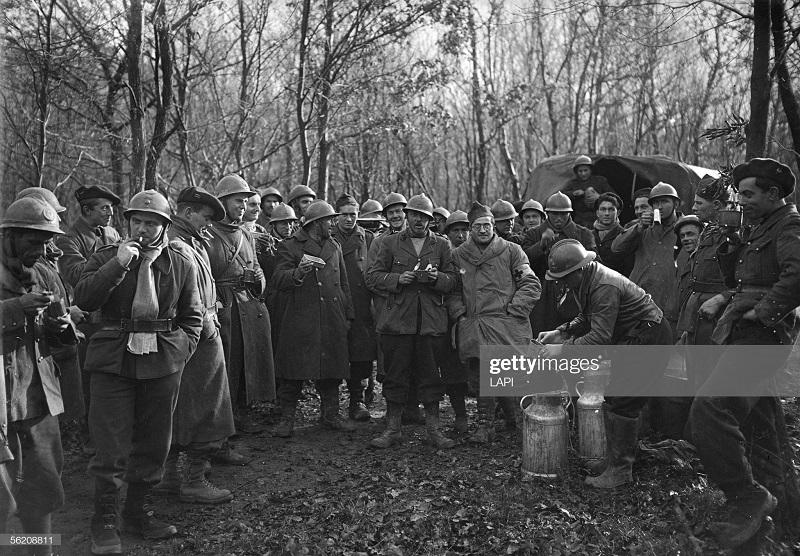1 фр армия в вогезах дек 1944 Роже Вьолле 13.jpg