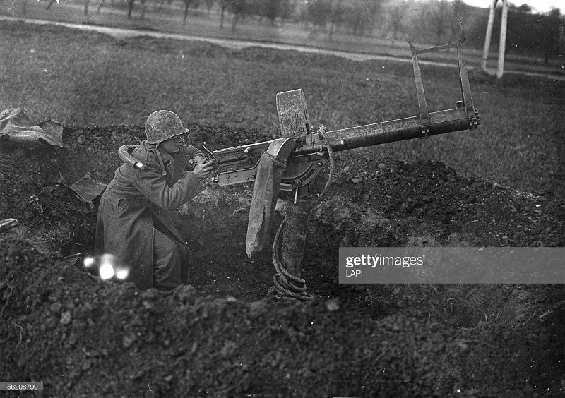 1 фр армия в вогезах дек 1944 Роже Вьолле 14.jpg