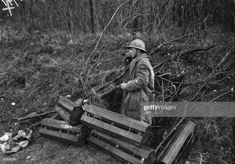 1 фр армия в вогезах дек 1944 Роже Вьолле 15.jpg