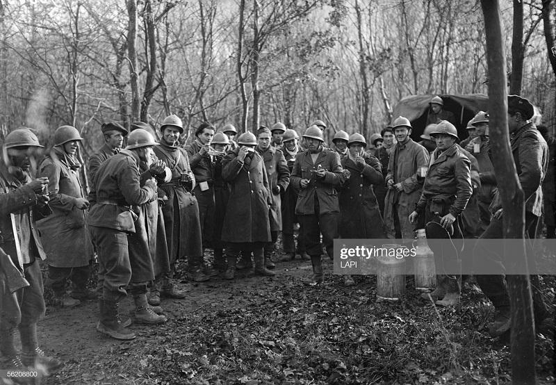 1 фр армия в вогезах дек 1944 Роже Вьолле 16.jpg