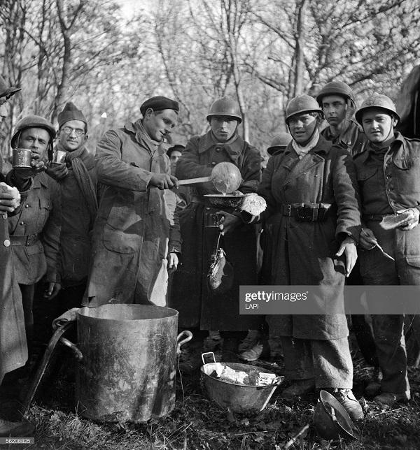 1 фр армия в вогезах дек 1944 Роже Вьолле.jpg