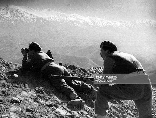 солд грек армии на болг гран 1948.jpg