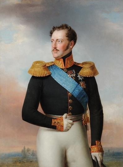 имп 1843 Голике Рус муз.jpg