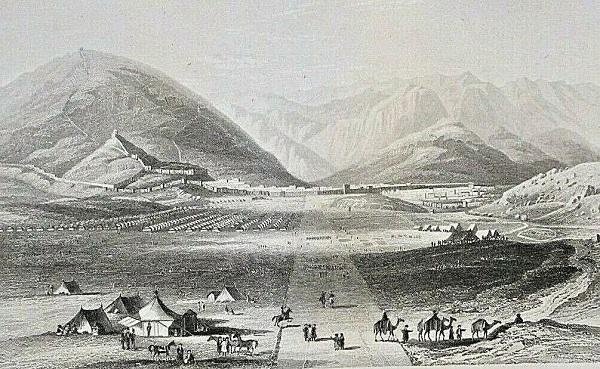 кабул 1865.jpg