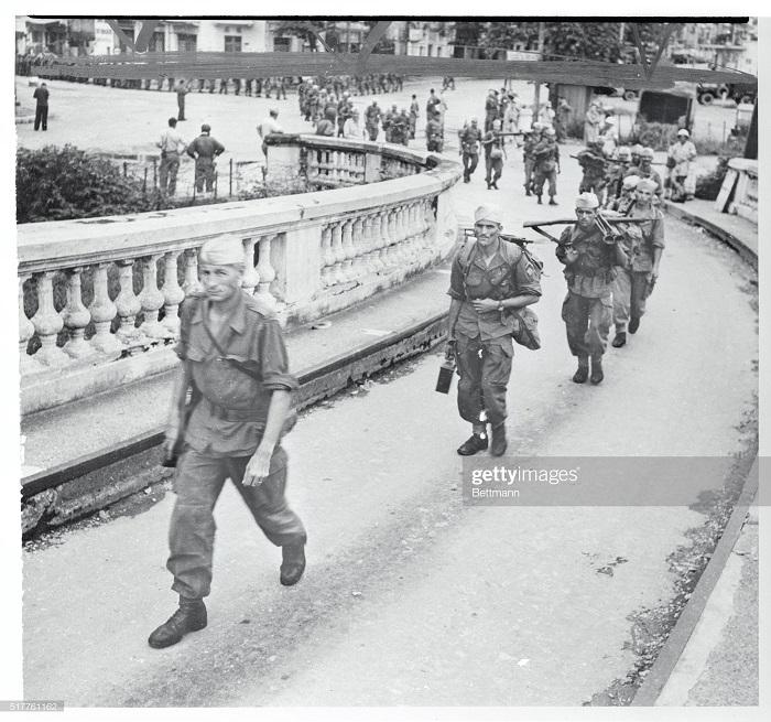 фр войска уходят2.jpg