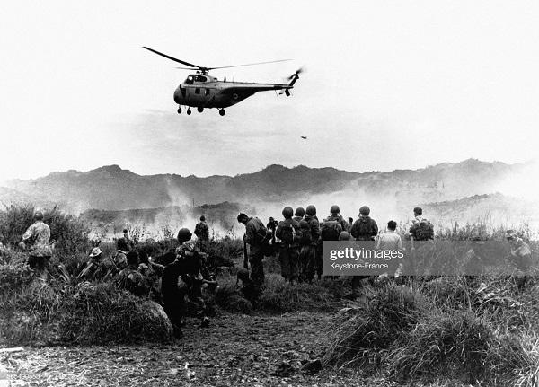 вертолет кастор 20 нояб 1953.jpg