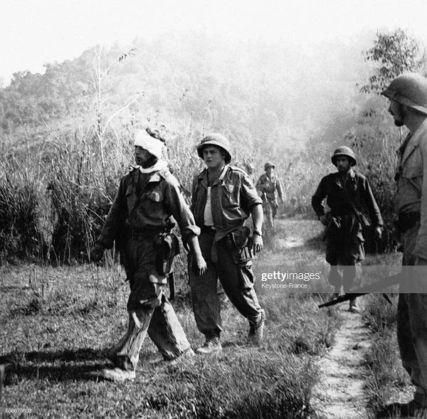 первые раненые март 1954.jpg