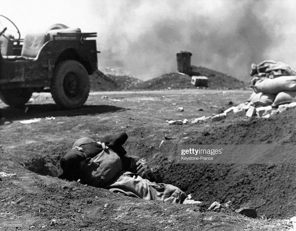 Погребение 17 марта 1954.jpg