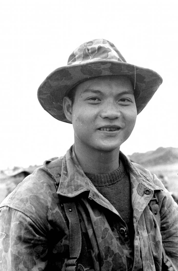 вьетнамец 1950.jpg