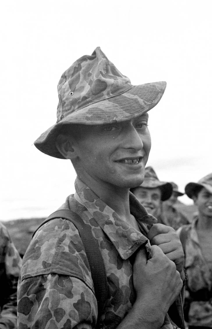 солдат 1950.jpg