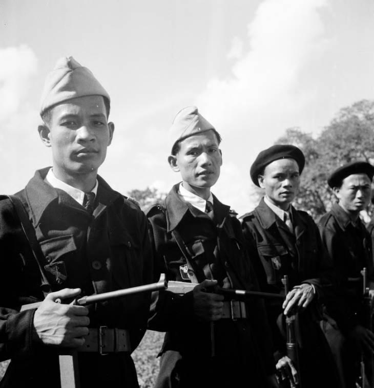 солдаты 1950.jpg