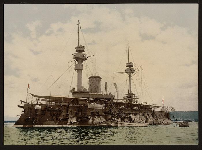 Алжир корабль2.jpg