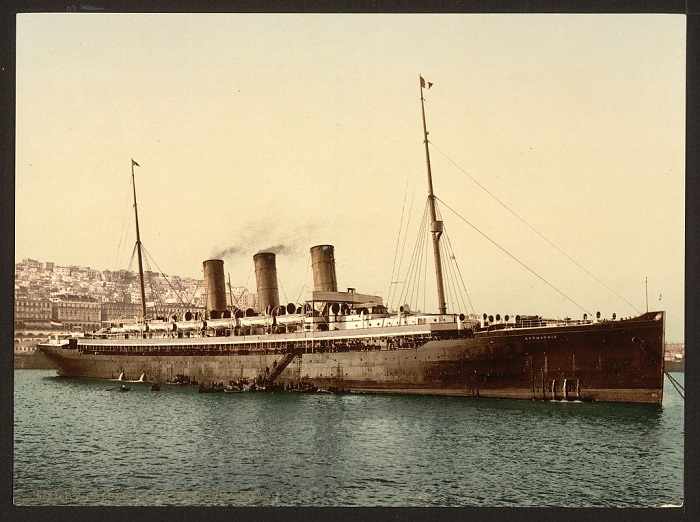 Алжир корабль3.jpg