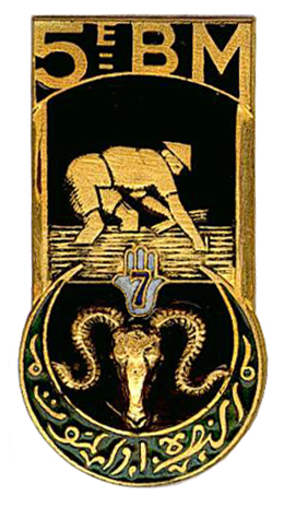 5 батальон.jpg
