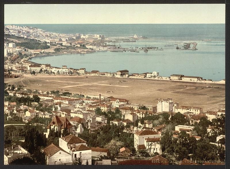 Алжир вид от мустафы2.jpg