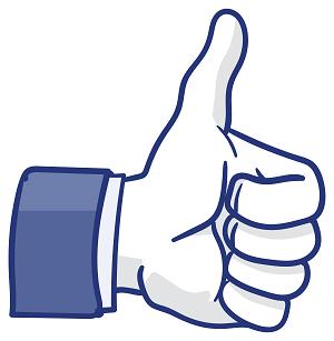 палец.png