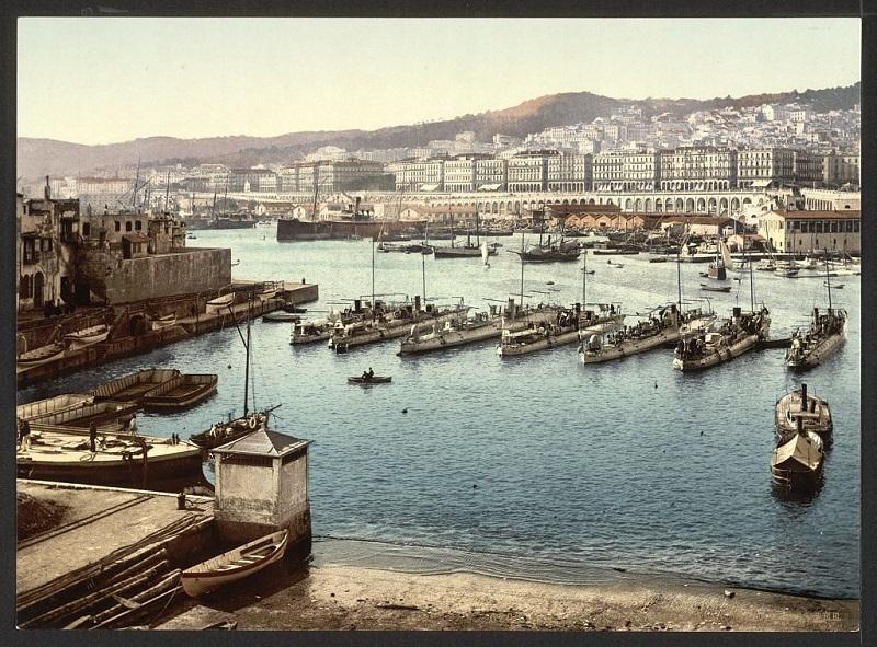 Алжир от адмиралт.jpg