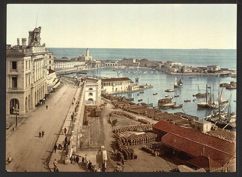 Алжир порт и адмир.jpg