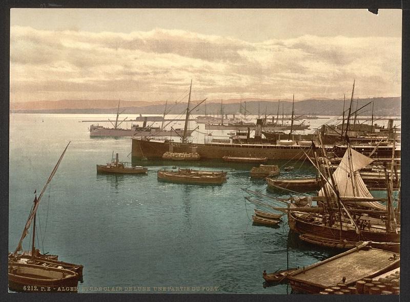 Алжир порт2.jpg