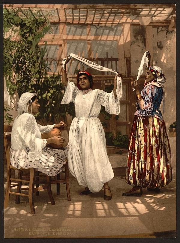 Алжир танц девушки.jpg