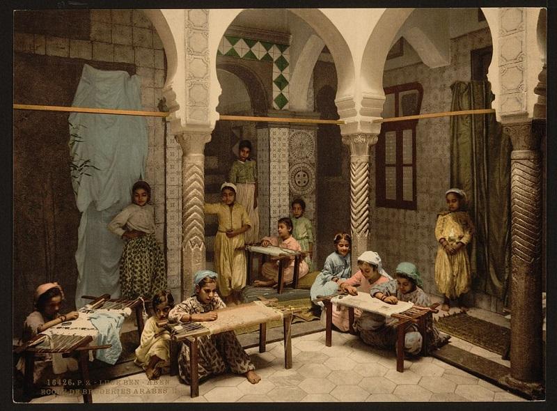 Алжир школа вышивания2.jpg