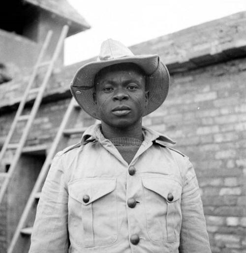 солдат со шрамами2.jpg