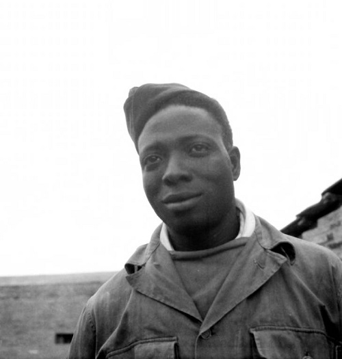 солдат5.jpg