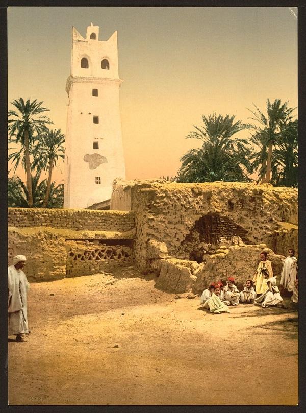 Бискра мечеть.jpg