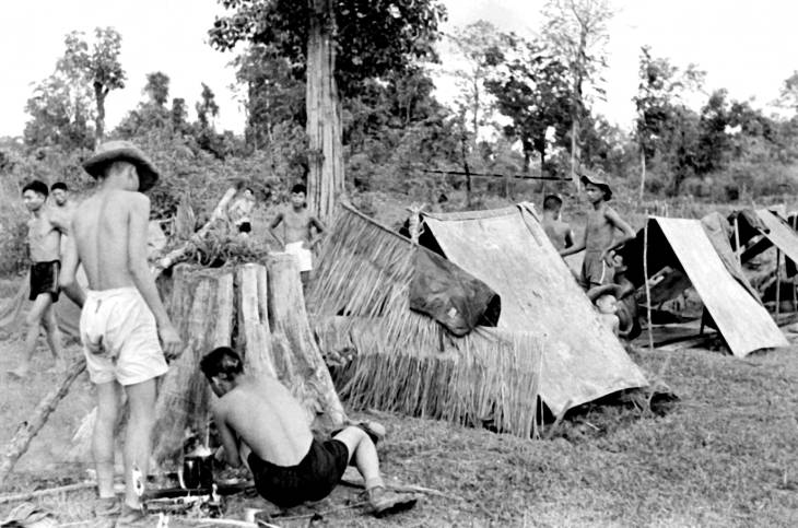 лагерь 1953 1.jpg